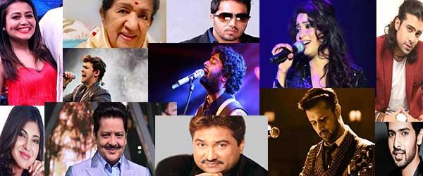 Hindi Songs Guitar Tabs Lead Best Of Bollywood Msworldsite Hindi lyrics > songs start with n. msworldsite